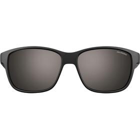 Julbo Powell Spectron 3 Sunglasses polarized matt black/gun/grey